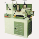 Capstan lathe machines in odisha