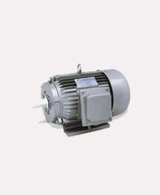 Electric Motor Lathe Machine Accessories