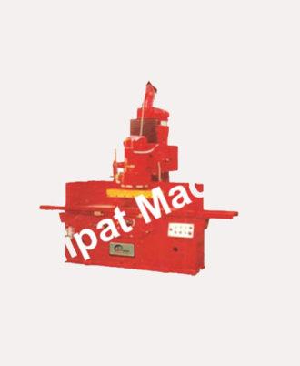 Head Surface Grinder Machines