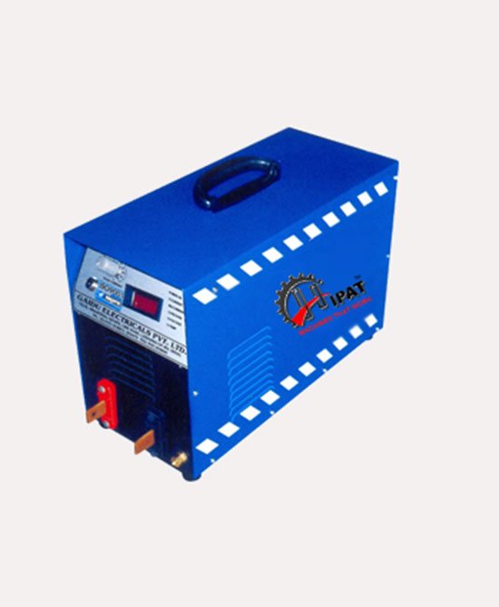 Inverters manufacturers