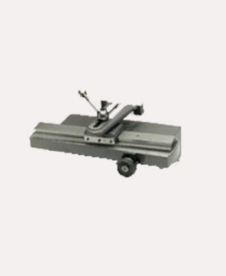 Taper Turning Attachment lathe machine Accessories