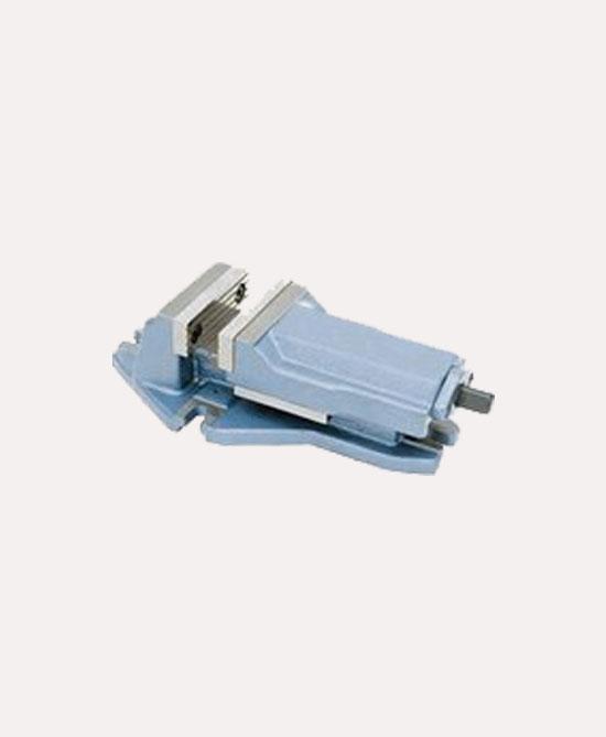 Workshop machine accesories manufacturers