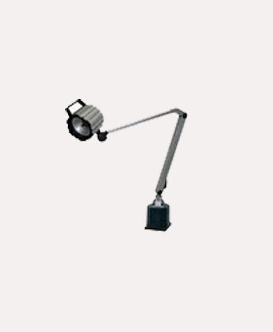 Machine Lamp Lathe Machine Accessories
