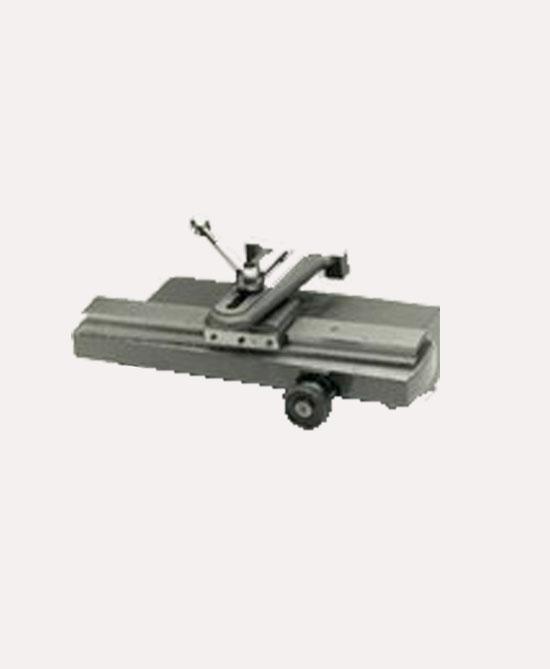 Taper Turning Attachment lathe machine Accessories