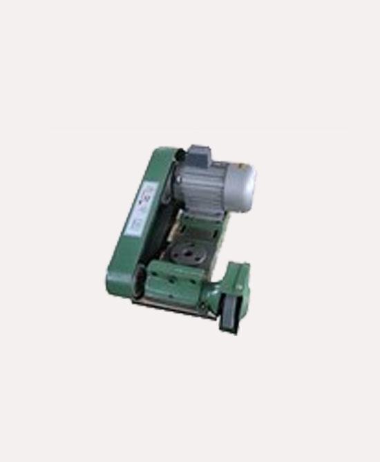 Tool Post Grinder Lathe Machine Accessories