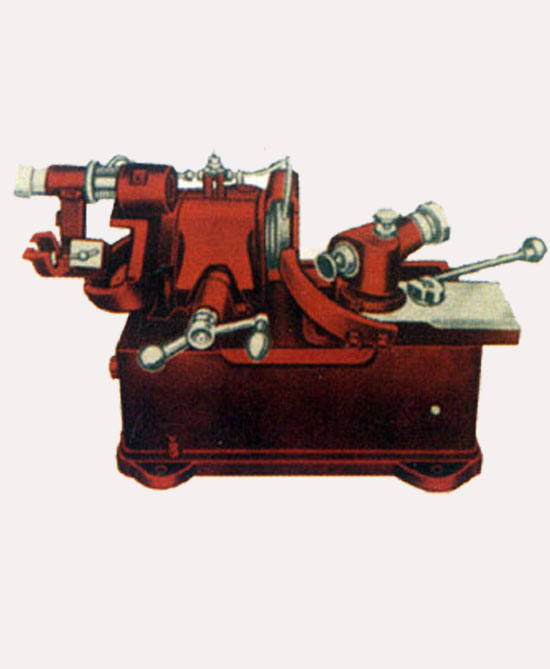 valve refacer machine manufacturers